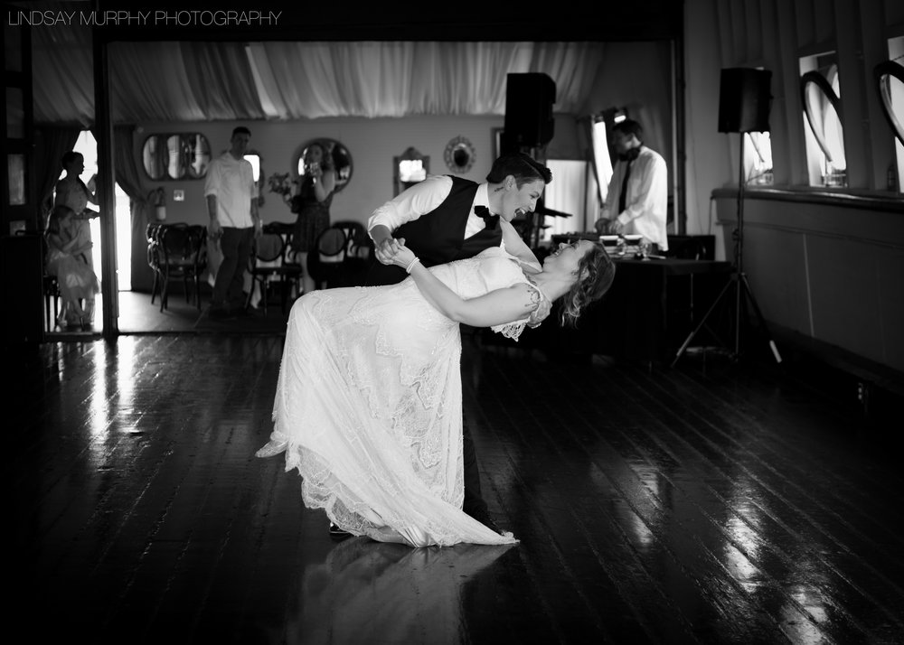 MV_Skansonia_Seattle_Wedding-52.jpg