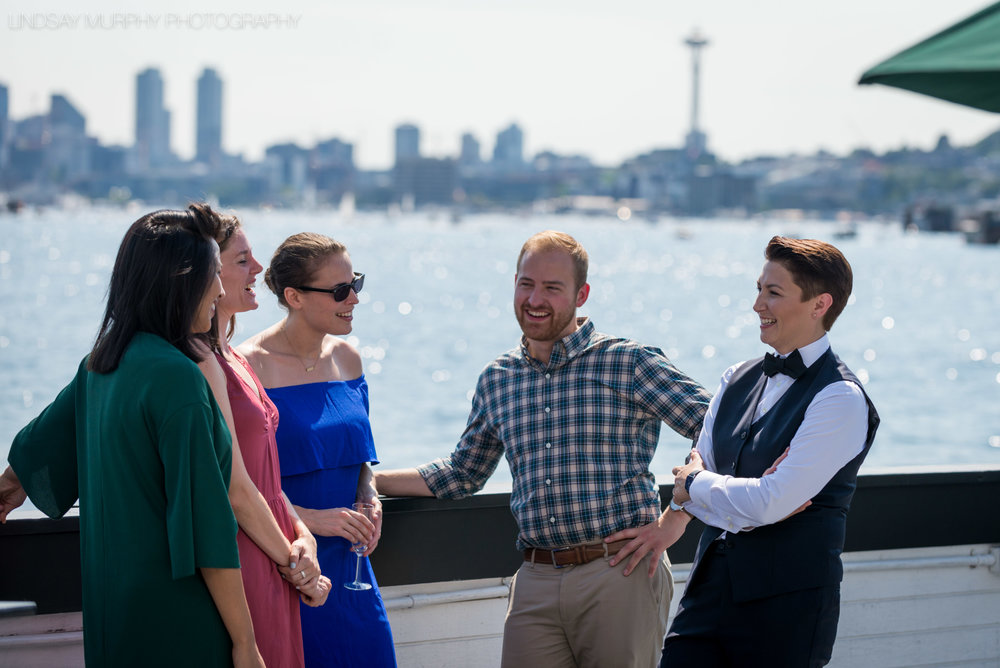 MV_Skansonia_Seattle_Wedding-78.jpg