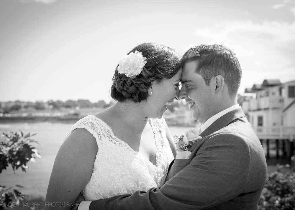 Ogunquit_Beach_Wedding-98.jpg