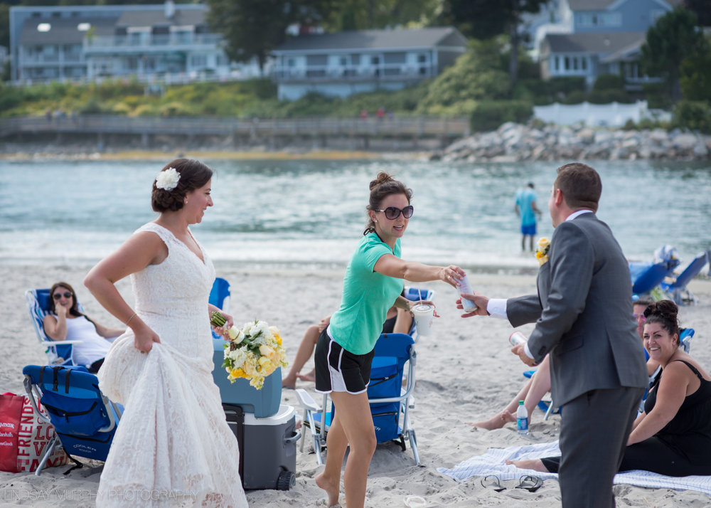 Ogunquit_Beach_Wedding-109.jpg