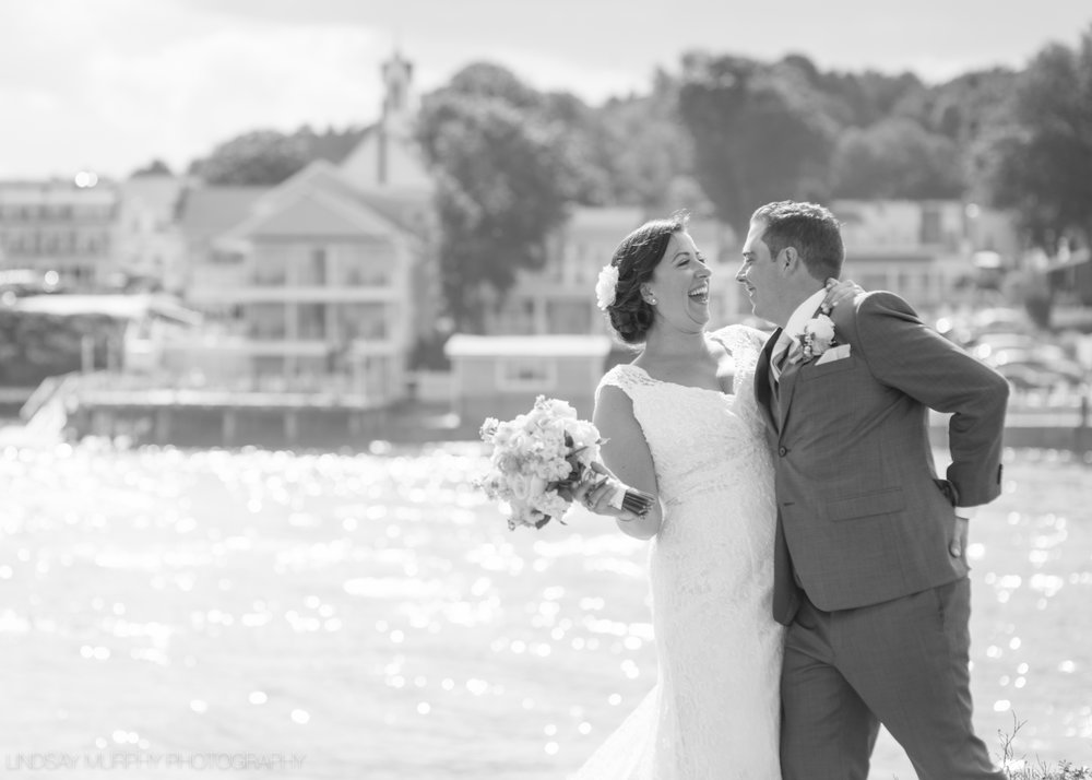 Ogunquit_Beach_Wedding-116.jpg
