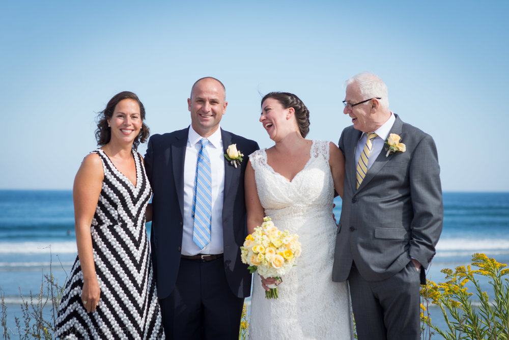 Ogunquit_Beach_Wedding-128.jpg