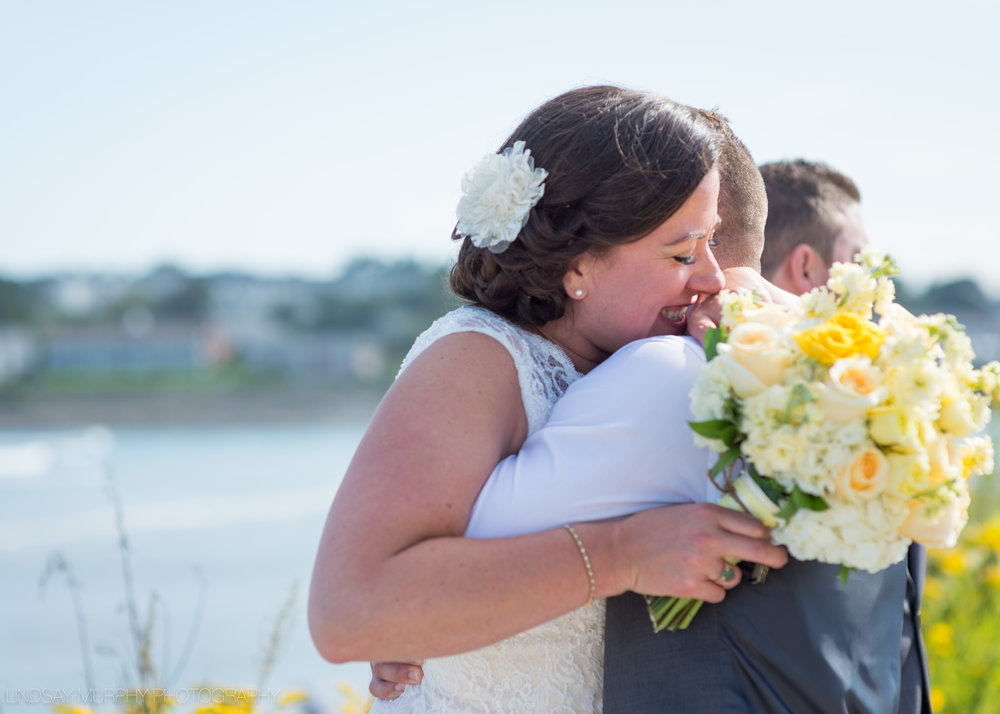 Ogunquit_Beach_Wedding-134.jpg