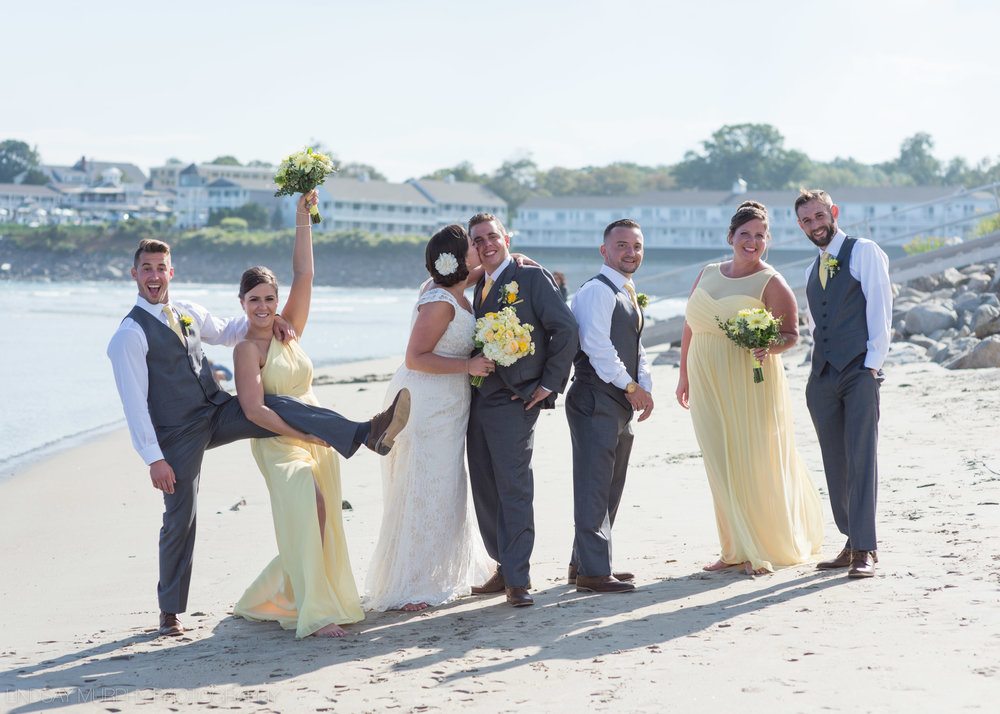 Ogunquit_Beach_Wedding-155.jpg