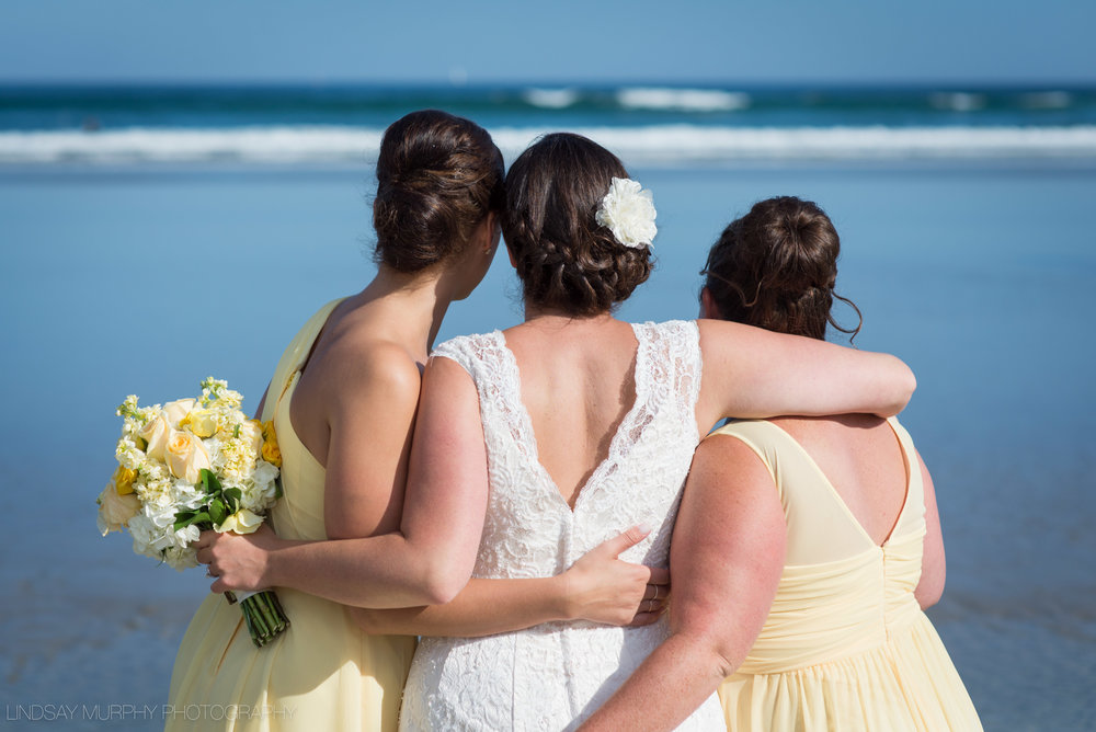 Ogunquit_Beach_Wedding-168.jpg