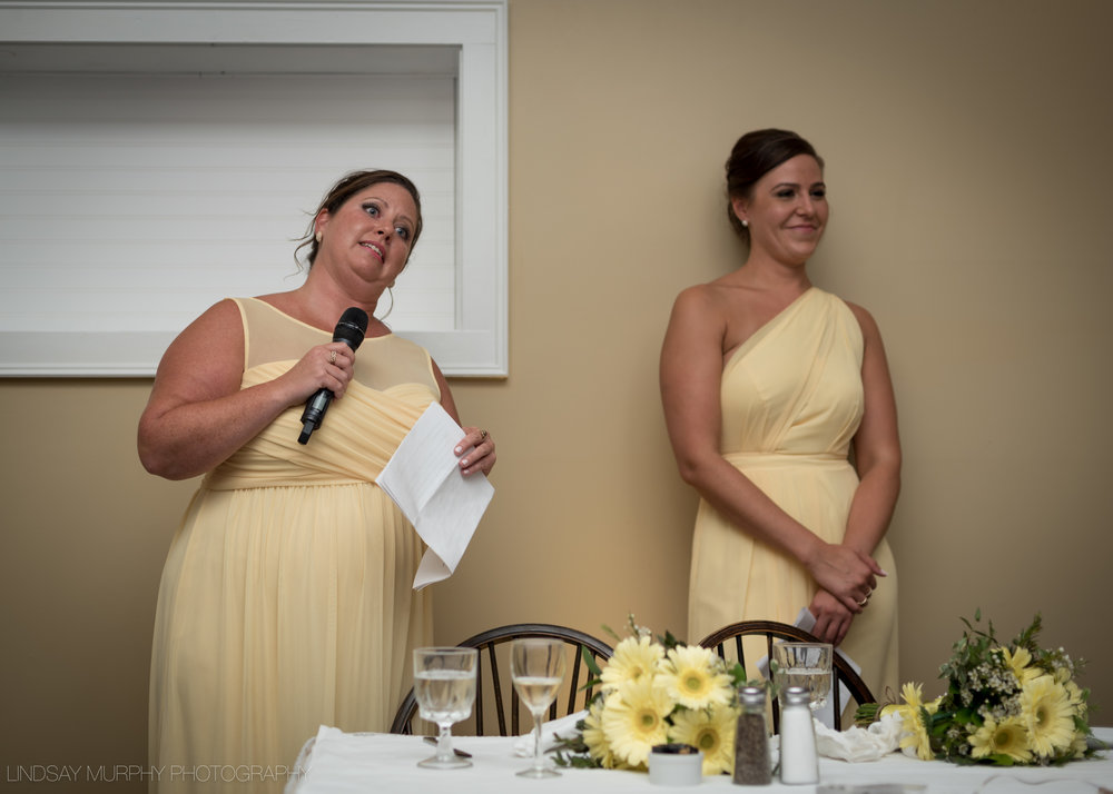 Ogunquit_Beach_Wedding-277.jpg
