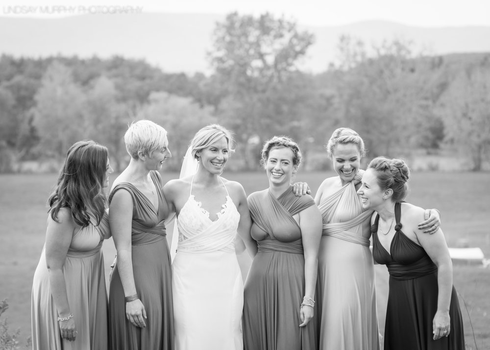 new_england_wedding-31.jpg