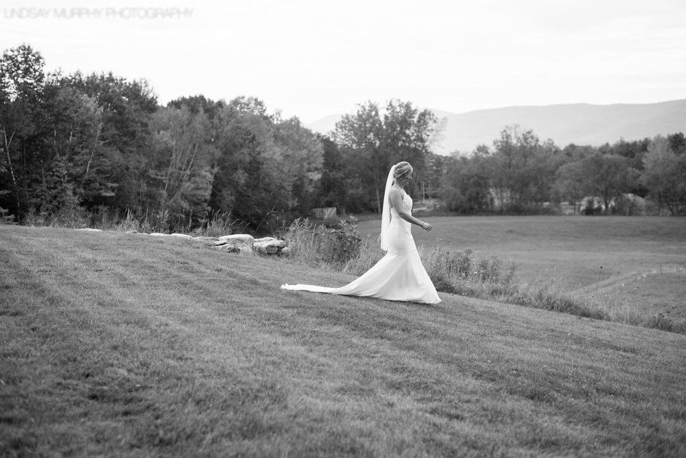 new_england_wedding-54.jpg
