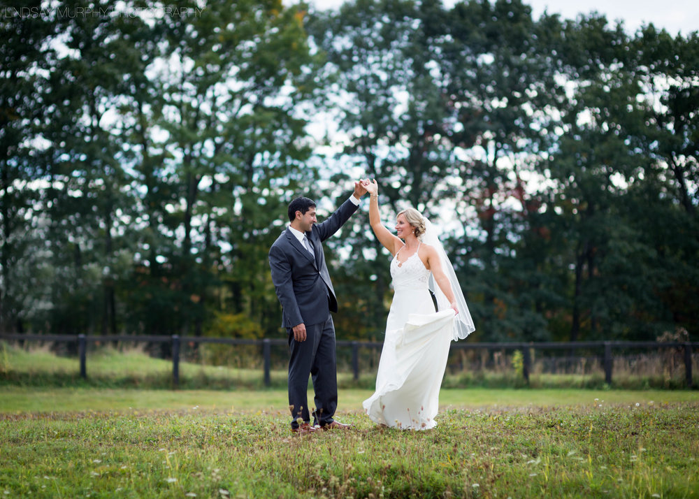 new_england_wedding-72.jpg