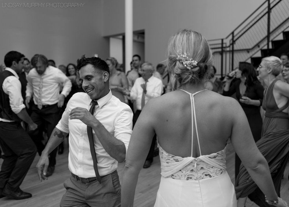 New_England_wedding-112.jpg