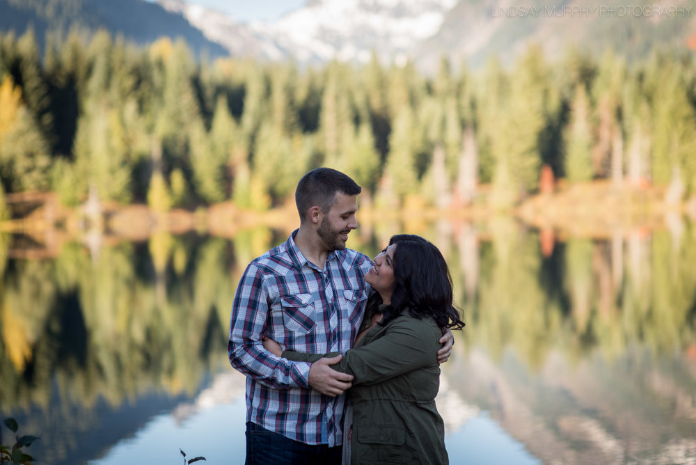 pnw_mountain_engagement-4.jpg