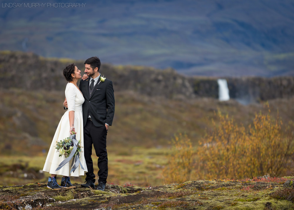 Destination_Iceland_Adventure_Wedding-61.jpg