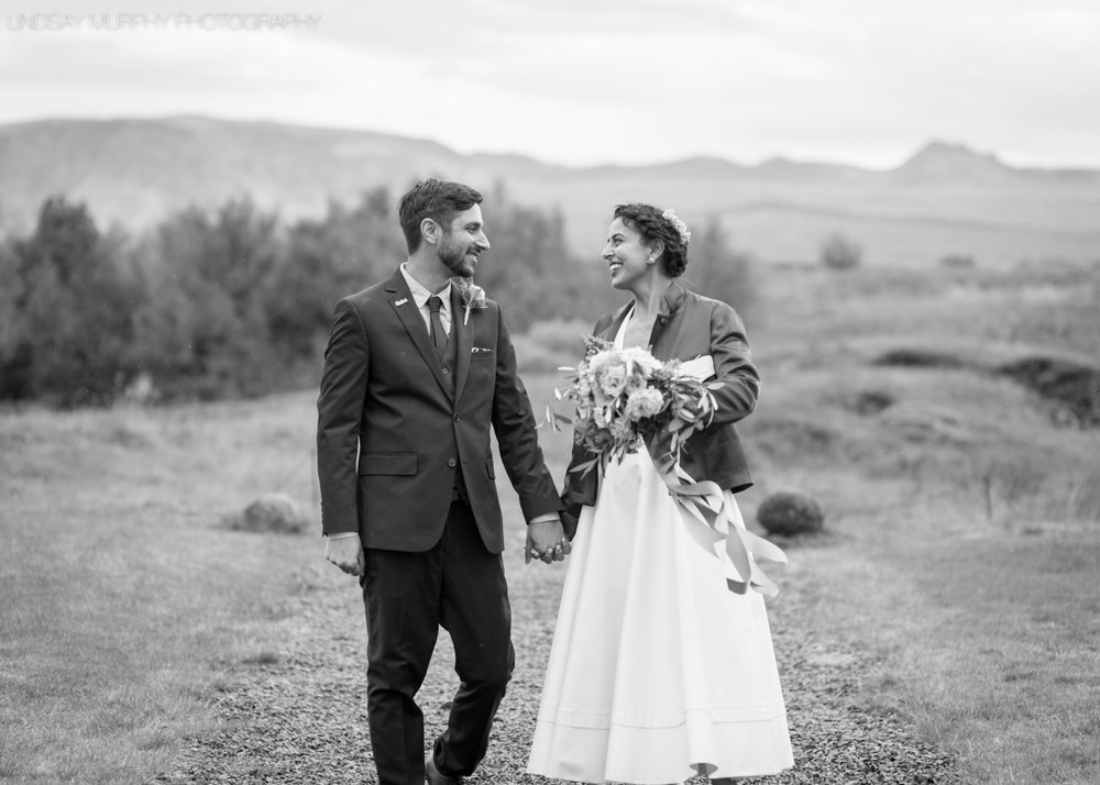 Destination_Iceland_Adventure_Wedding-269.jpg