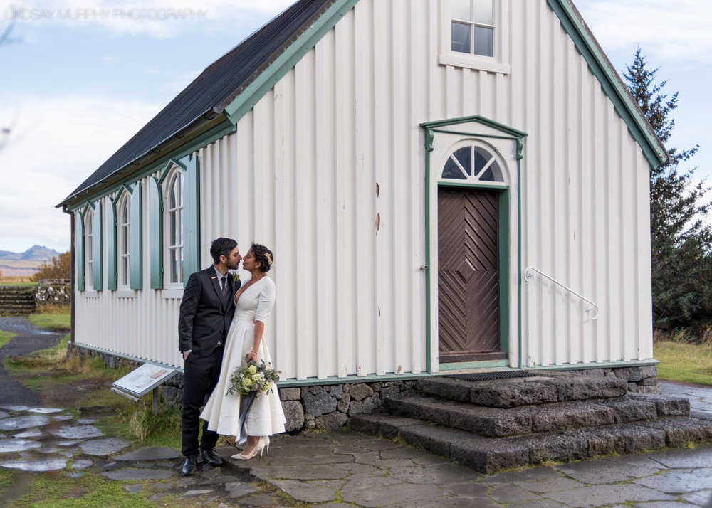 Destination_Iceland_Adventure_Wedding-316.jpg