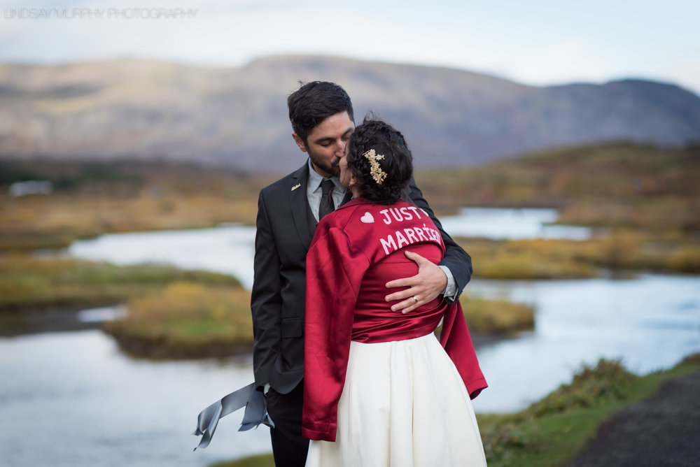 Destination_Iceland_Adventure_Wedding-363.jpg