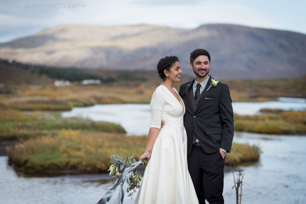 Destination_Iceland_Adventure_Wedding-364.jpg