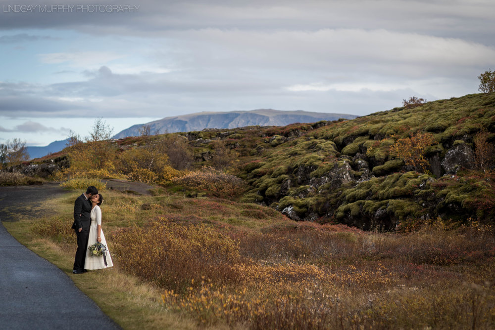 Destination_Iceland_Adventure_Wedding-366.jpg