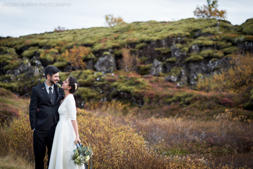 Destination_Iceland_Adventure_Wedding-368.jpg