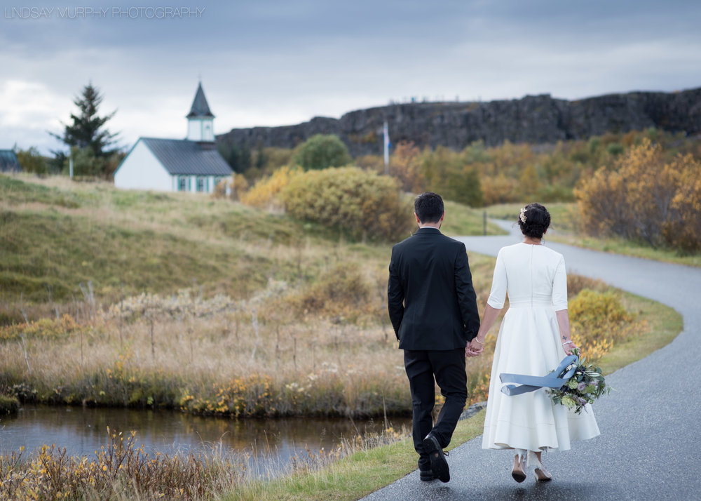 Destination_Iceland_Adventure_Wedding-372.jpg