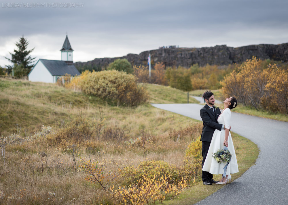 Destination_Iceland_Adventure_Wedding-377.jpg