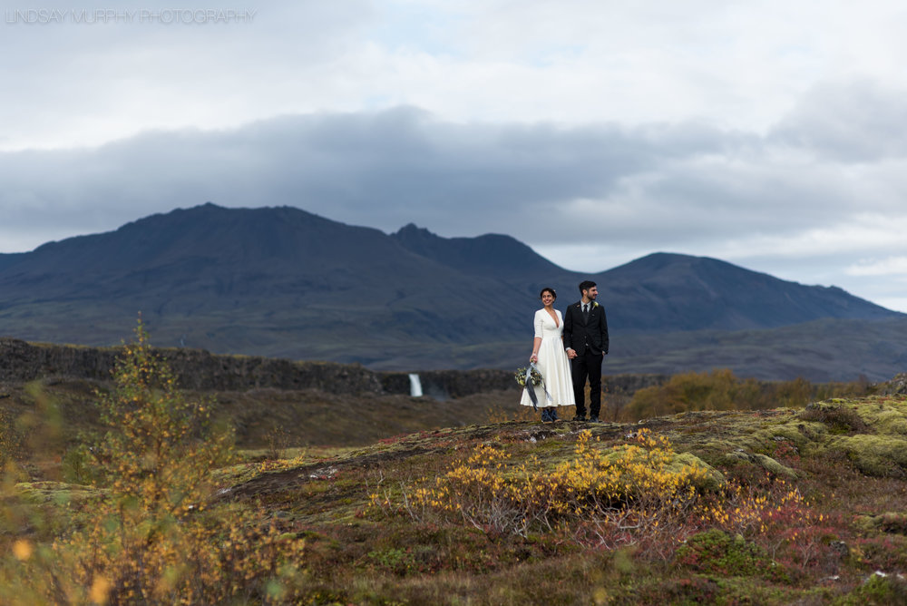 Destination_Iceland_Adventure_Wedding-392.jpg