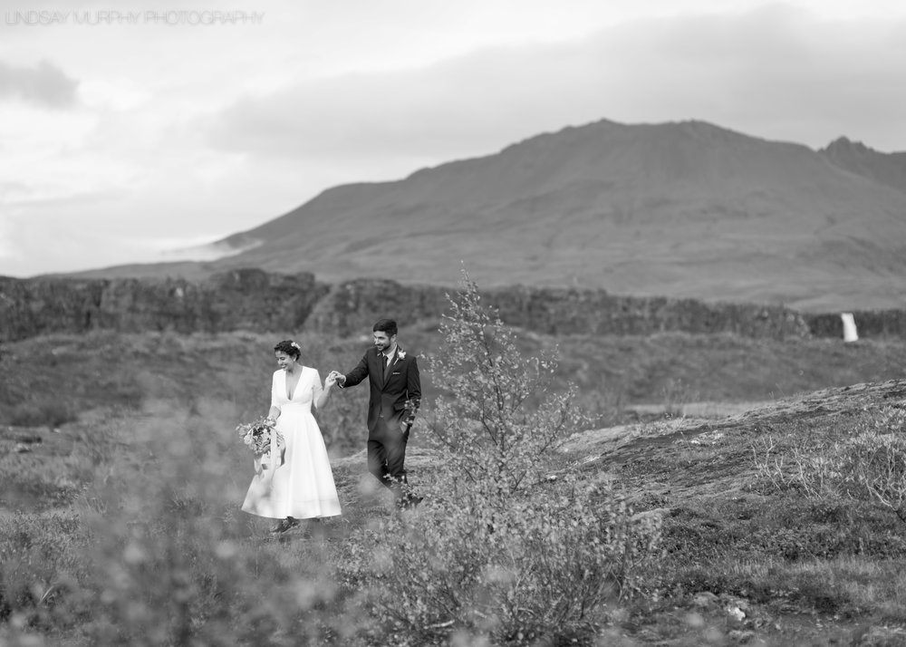Destination_Iceland_Adventure_Wedding-395.jpg