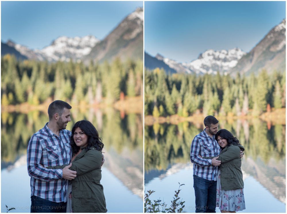 seattle_mountain_engagement.jpg