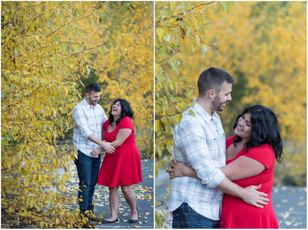 PNW_fall_engagement.jpg