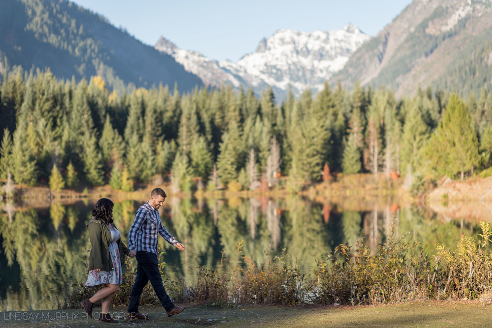 Seattle_tacoma_mountain_engagement-16.jpg