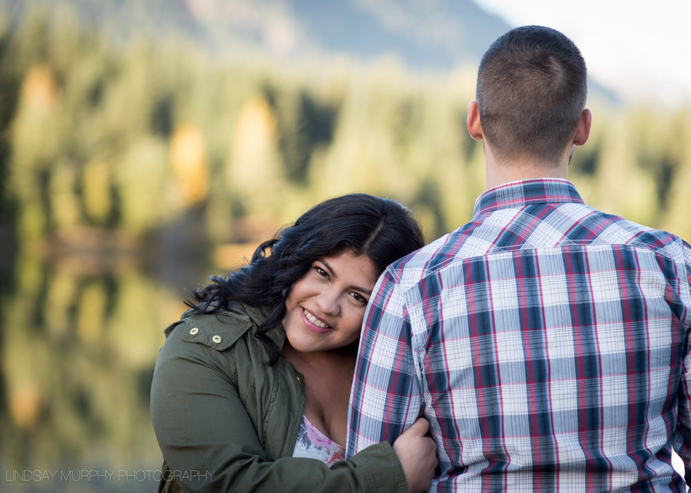 Seattle_tacoma_mountain_engagement-18.jpg