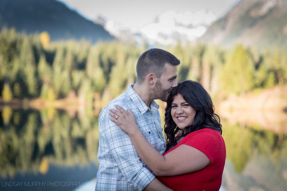 Seattle_tacoma_mountain_engagement-26.jpg