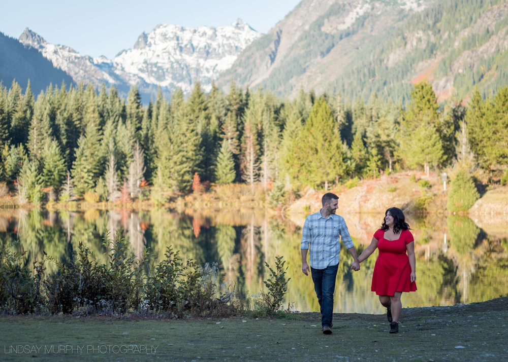 Seattle_tacoma_mountain_engagement-28.jpg