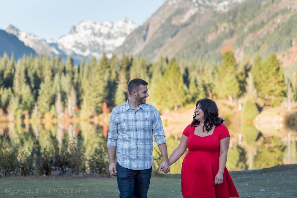 Seattle_tacoma_mountain_engagement-29.jpg