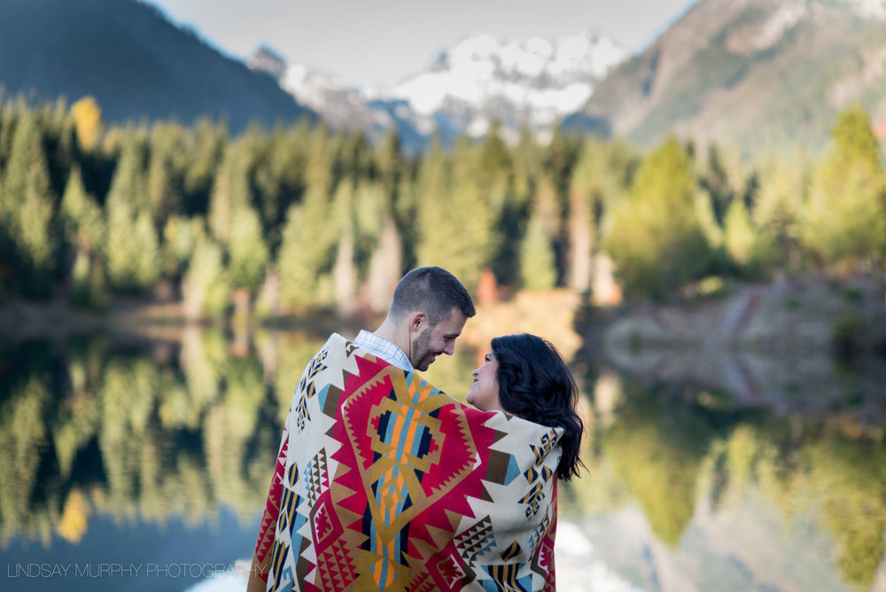 Seattle_tacoma_mountain_engagement-34.jpg