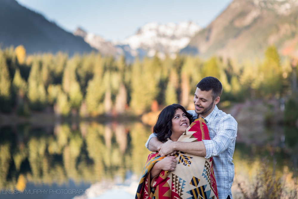 Seattle_tacoma_mountain_engagement-36.jpg
