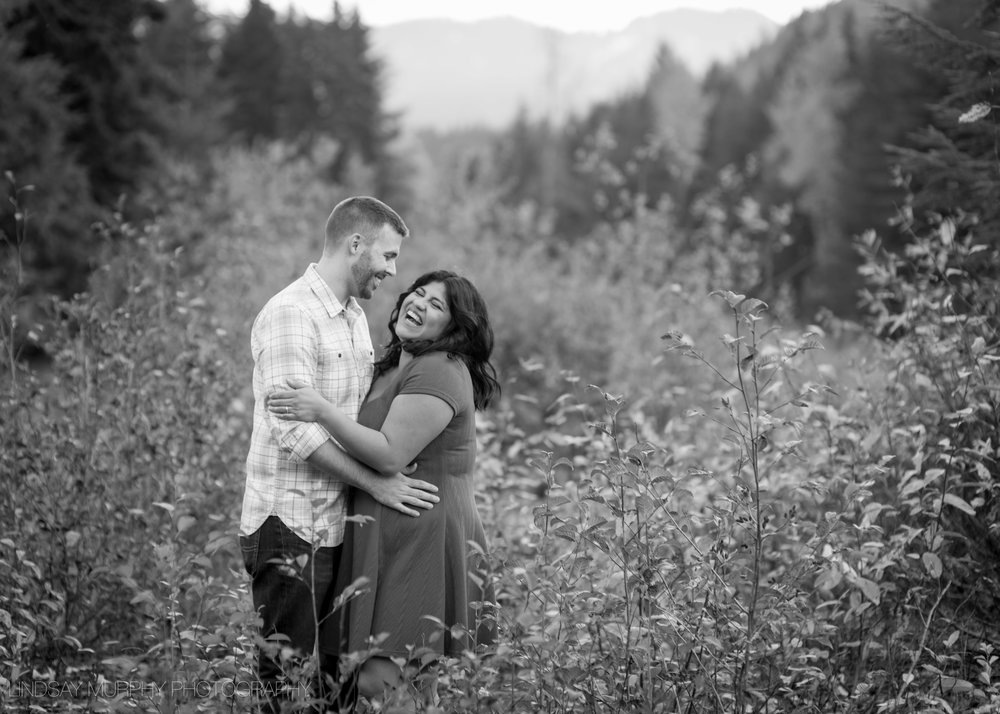 Seattle_tacoma_mountain_engagement-41.jpg