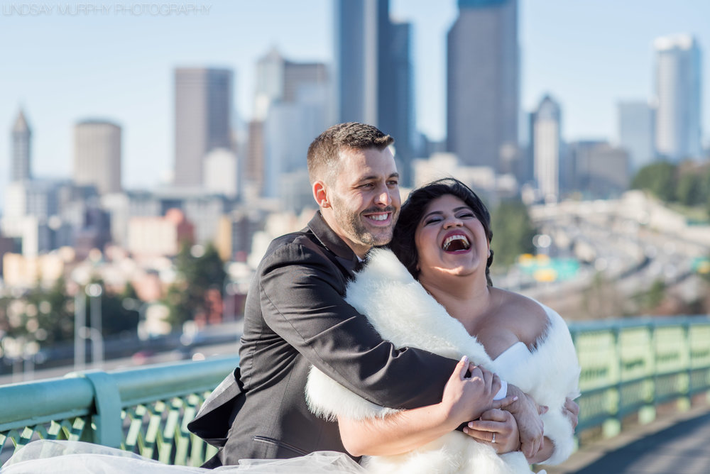 seattle_wedding_photography-55.jpg