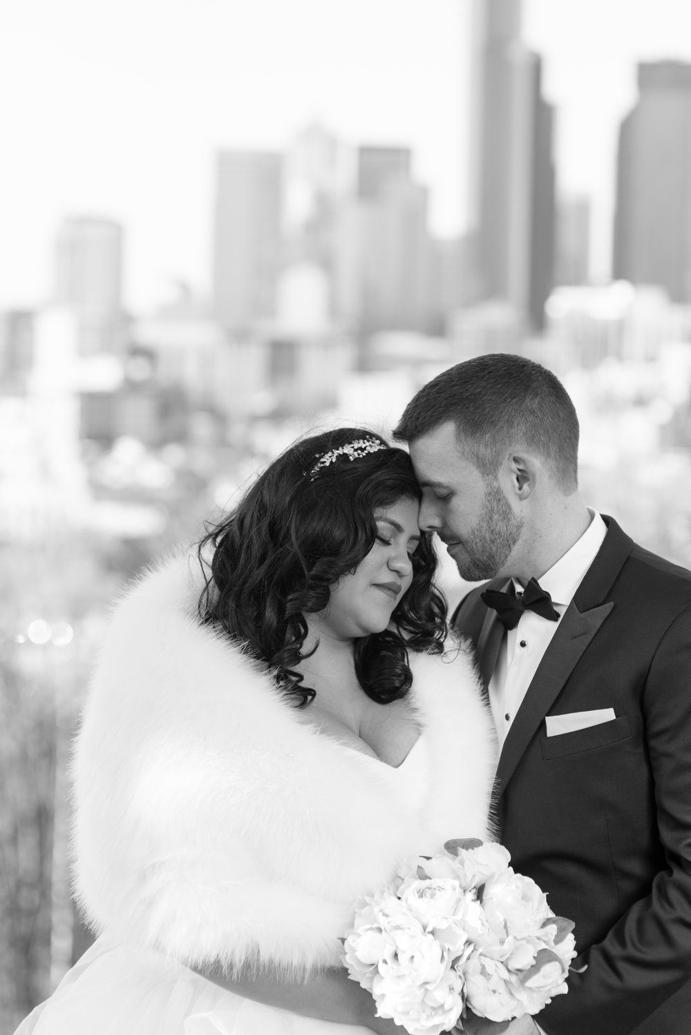 seattle_wedding_photographer-5.jpg