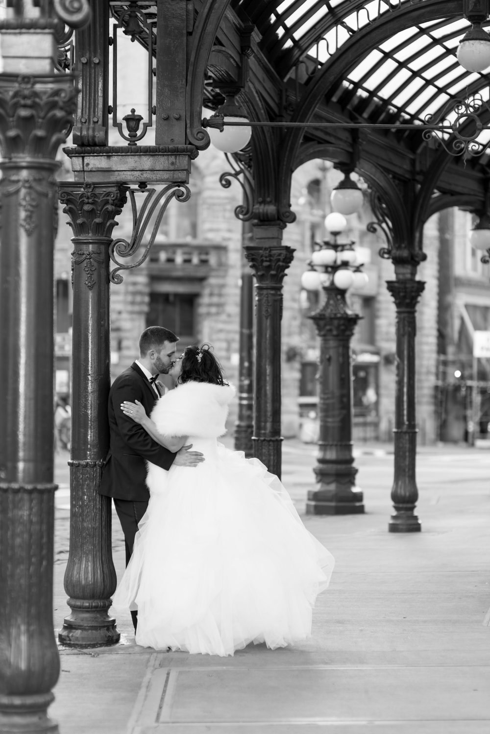seattle_wedding_photographer-8.jpg