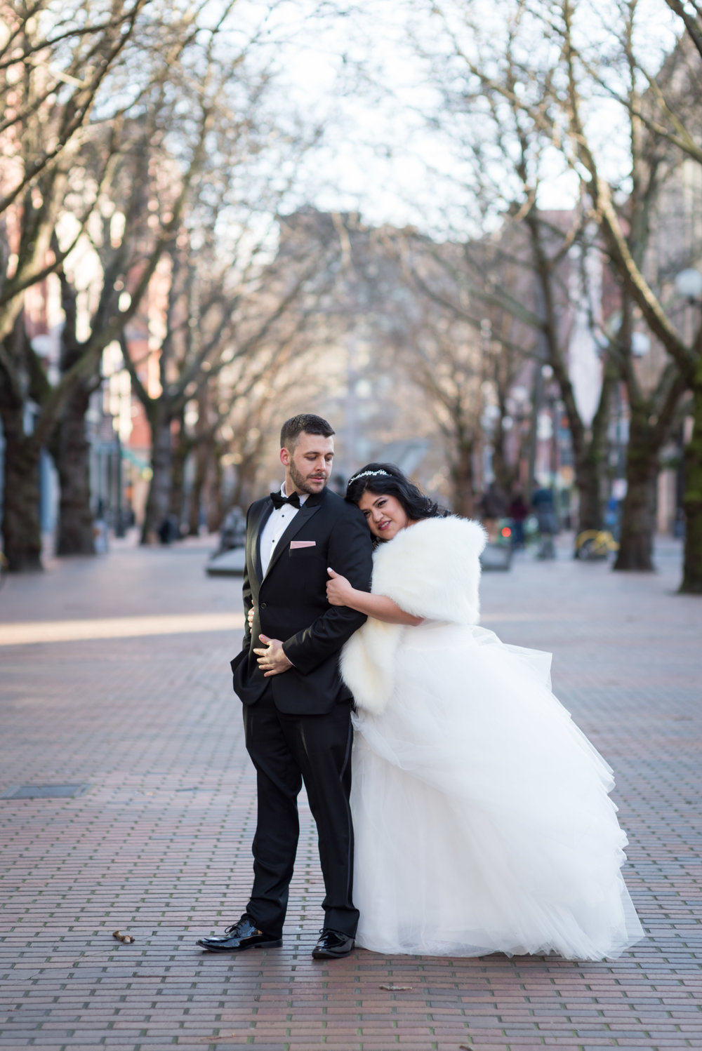seattle_wedding_photographer-14.jpg