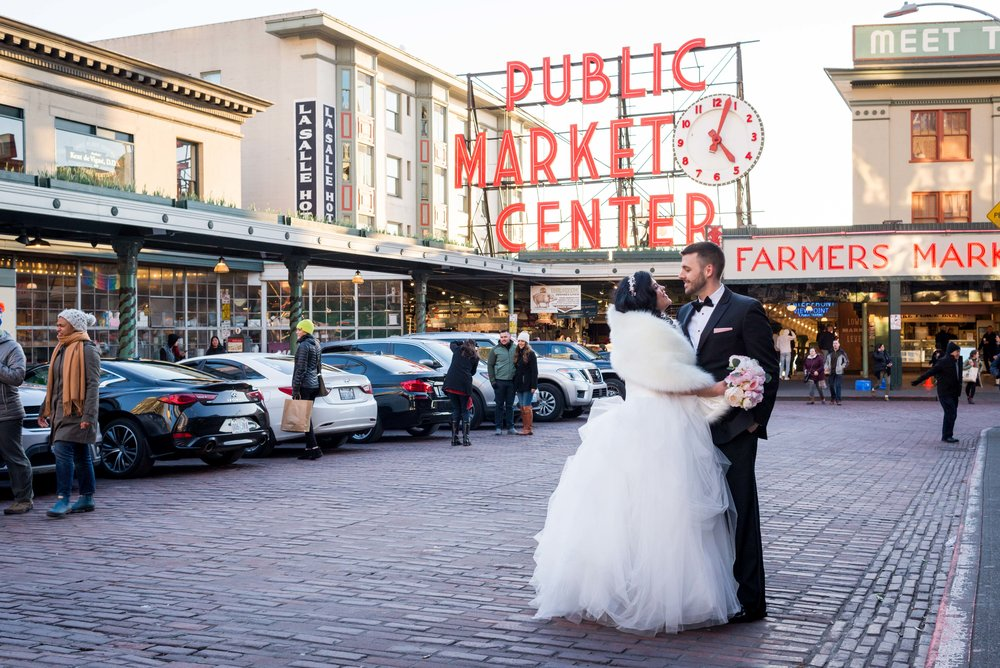 seattle_wedding_photographer-29.jpg