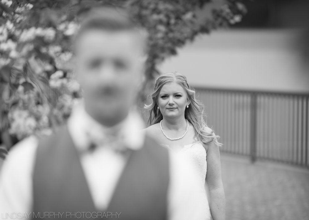 Tacoma_Wedding_photography-30.jpg