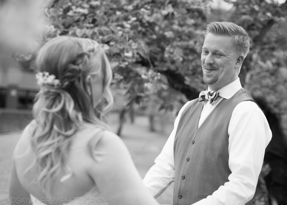 Tacoma_Wedding_photography-50.jpg