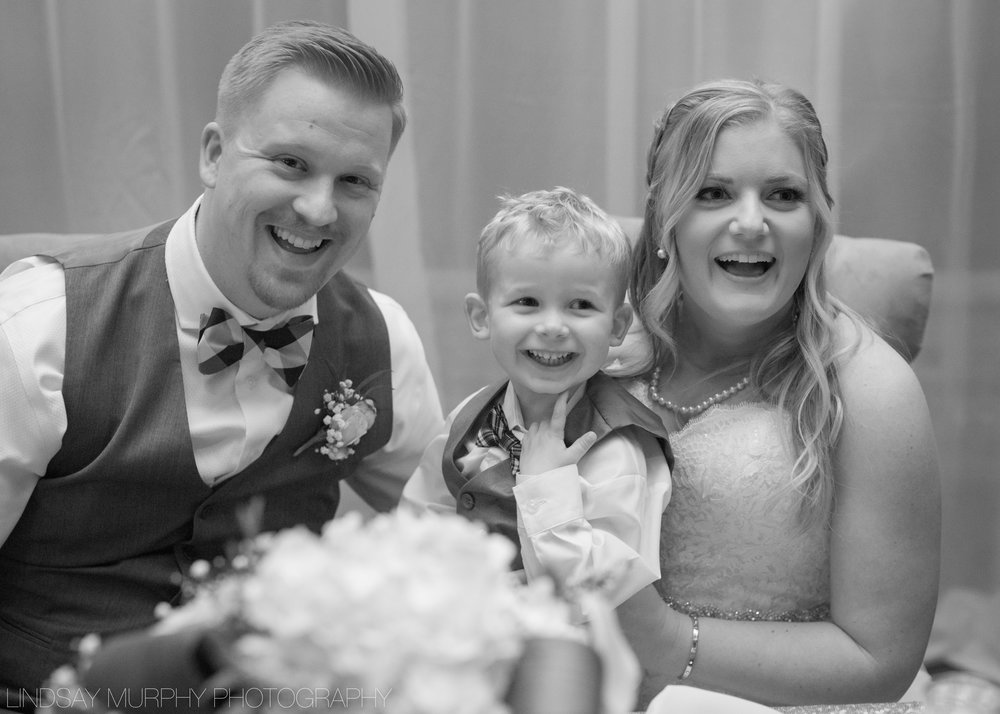 Tacoma_Wedding_photography-126.jpg