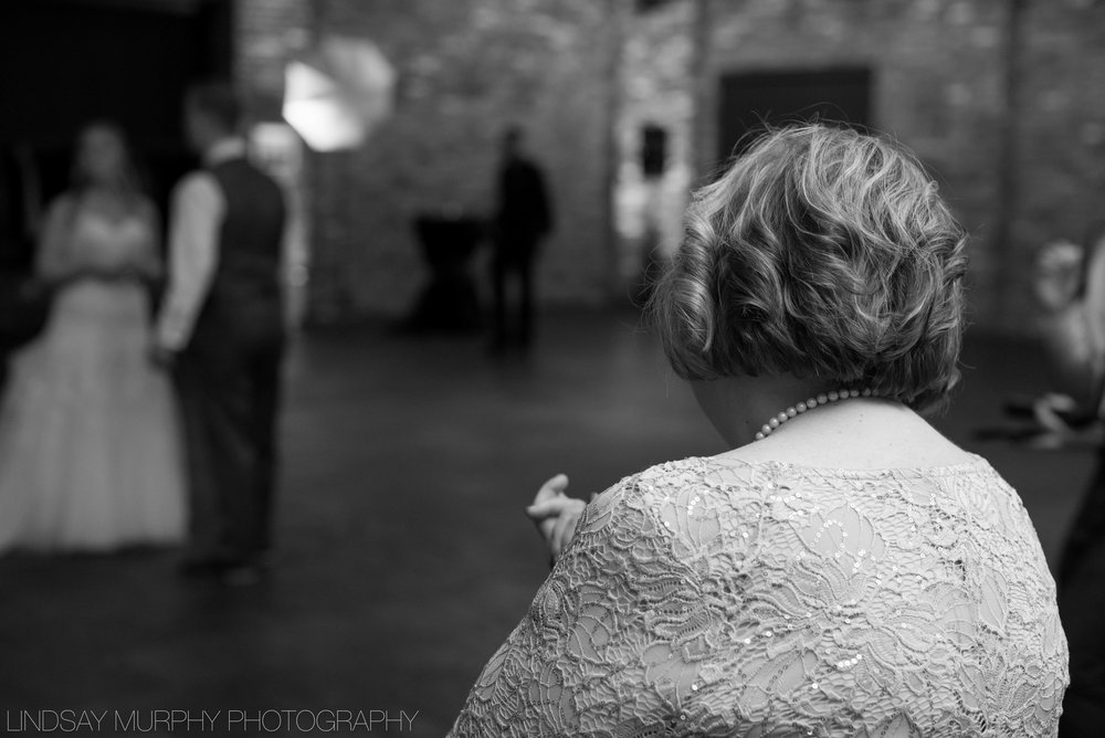 Tacoma_Wedding_photography-137.jpg