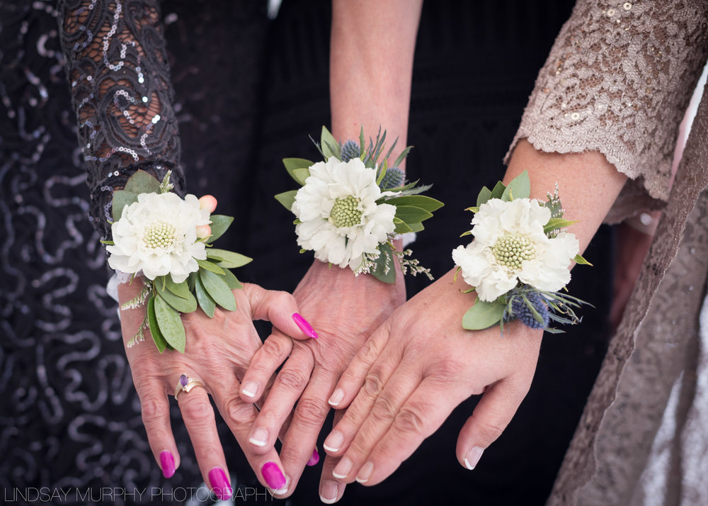 Pacific_Northwest_Wedding-129.jpg