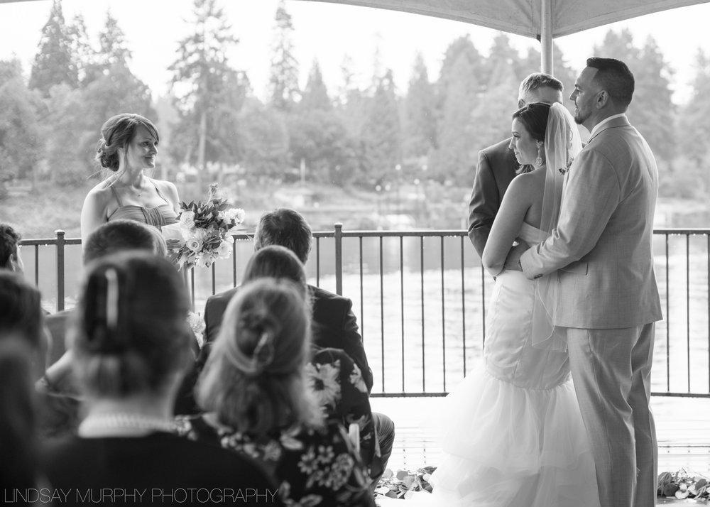 Pacific_Northwest_Wedding-301.jpg
