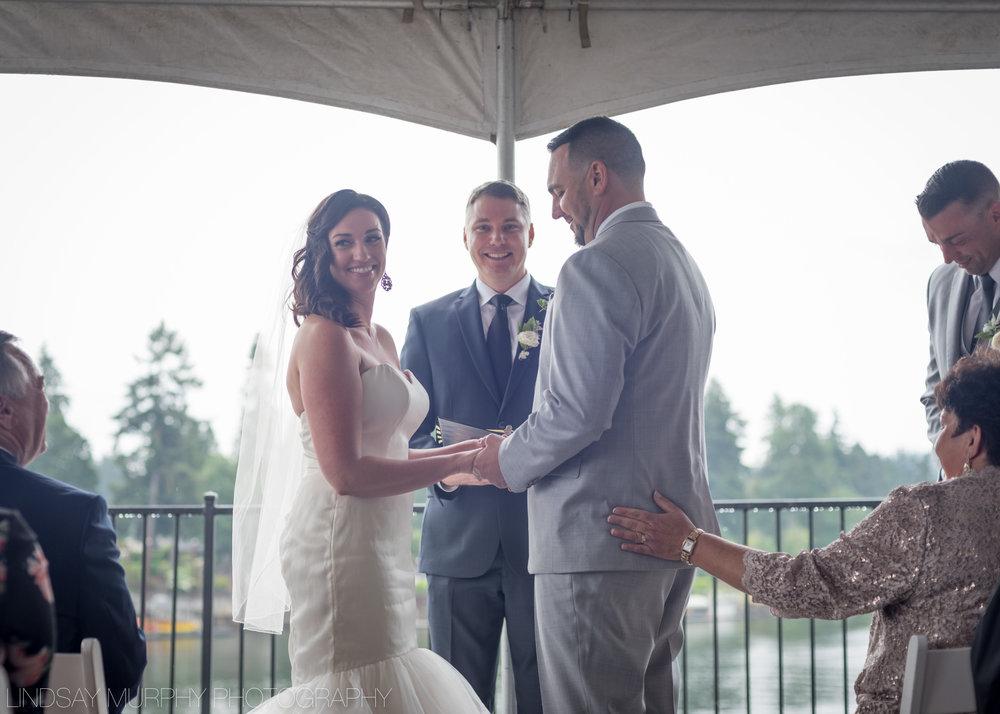 Pacific_Northwest_Wedding-302.jpg