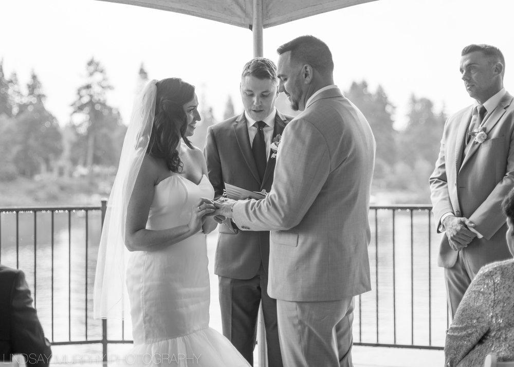 Pacific_Northwest_Wedding-304.jpg