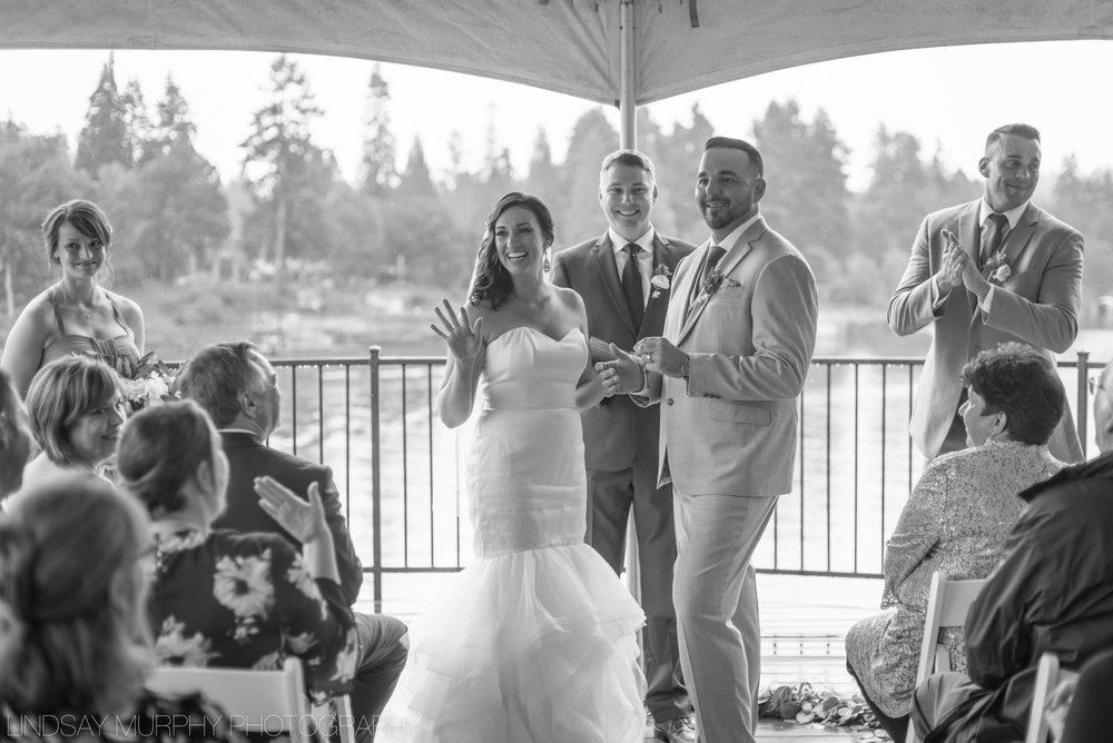 Pacific_Northwest_Wedding-306.jpg